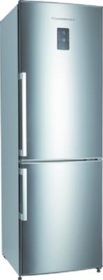 Küppersbusch KE3800-1-2T Kühlschrank