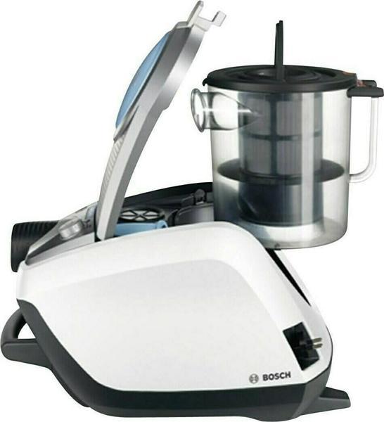 Bosch BGS5331 Vacuum Cleaner