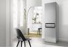 Whirlpool BSNF 8892 IX Refrigerator