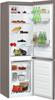 Whirlpool BSNF 8101 OX Refrigerator