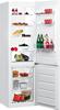 Whirlpool BLF 8122 W Refrigerator