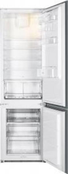 Smeg C3180FP Refrigerator