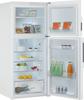 Whirlpool WTV 42352 W Refrigerator