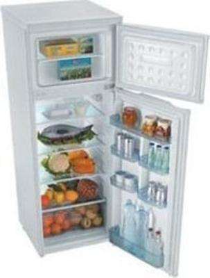 Iberna IDA 245 Kühlschrank