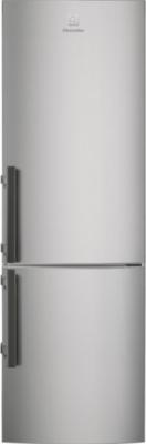 Electrolux EN3602MOX Kühlschrank