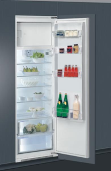 Whirlpool ARG 740 A+/1 Refrigerator