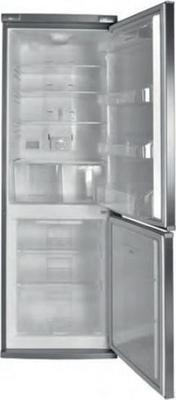 Edesa URBAN-F630B Kühlschrank