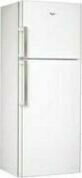 Whirlpool WTV 4526 NF W Refrigerator