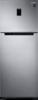 Samsung RT38K5535S9 refrigerator
