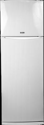 SVAN SVF170 Kühlschrank