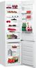 Whirlpool BSNF 9152 Refrigerator