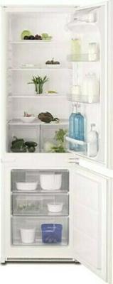 Electrolux ENN2802AOW Refrigerator