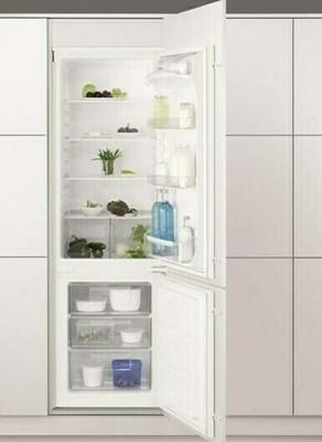 Electrolux ENN2802AOW Kühlschrank