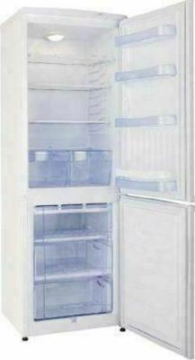 Selecline 400051 Kühlschrank