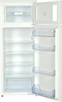 Selecline 180070 Kühlschrank