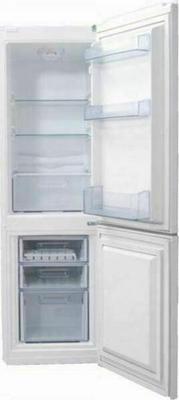 Selecline 180471 Kühlschrank