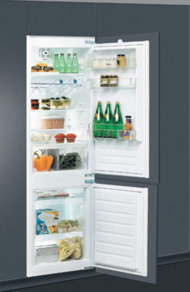Whirlpool ART 6614/A+SF Refrigerator