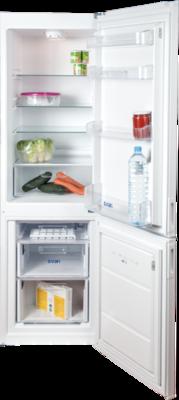 SVAN SVF1750 Kühlschrank