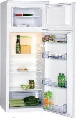 Telefunken TFGN2601A+ Kühlschrank