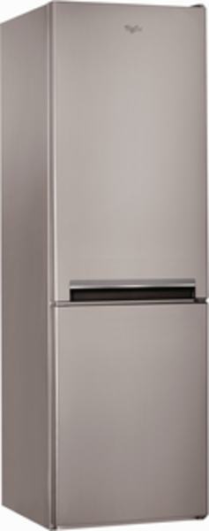 Whirlpool BSNF 8102 OX Refrigerator
