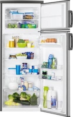 Faure FRT27102XA Kühlschrank