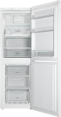 Indesit LI7 FF2 W Kühlschrank