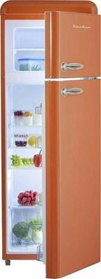 Schaub Lorenz SL210O Kühlschrank