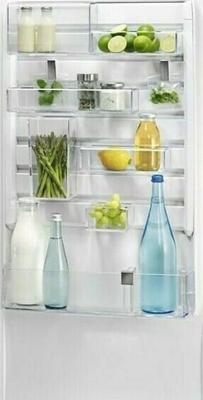 Electrolux ENN2874CFW Kühlschrank