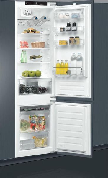Whirlpool ART 9814/A+ SF Refrigerator