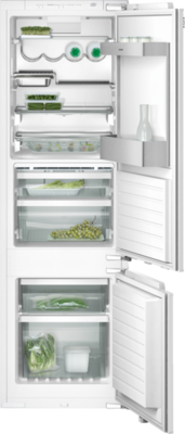 Gaggenau Vario 200 Kühlschrank