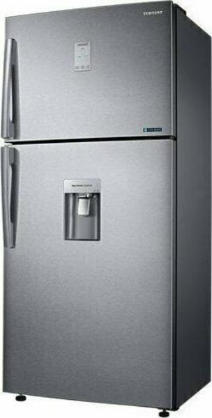 Samsung RT50K6530SL