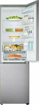 Samsung RB36J8215SR Réfrigérateur