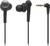 Audio-Technica ATH-CKS55BK headphones