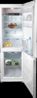 SVAN SVF1861NF Kühlschrank