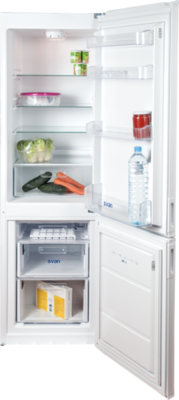 SVAN SVF1751 Kühlschrank