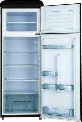 Daya DDPV-208HTN Kühlschrank