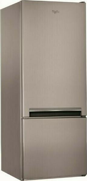Whirlpool BLF 5001 OX Refrigerator