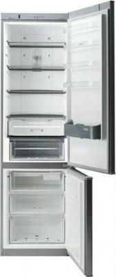 Edesa URBAN-F670A Kühlschrank