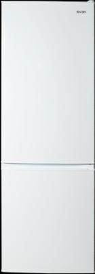 SVAN SVF1870 Kühlschrank