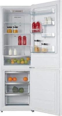 SVAN SVF1882NFX Kühlschrank