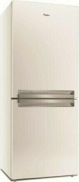 Whirlpool BTNF 5011 W Refrigerator