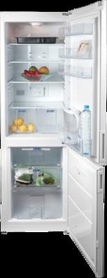 SVAN SVF1860 Kühlschrank