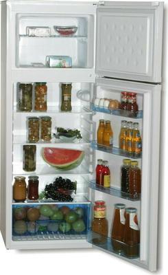 Audse FE250A+ Kühlschrank