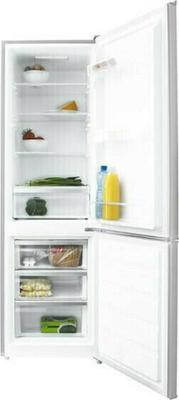 Inventum KV1800S Kühlschrank