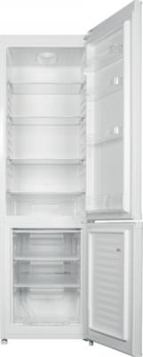 SVAN SVF1855 Kühlschrank