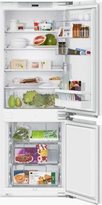 V-Zug KFir Kühlschrank