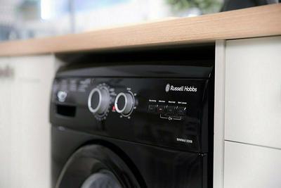 Russell Hobbs RHWM61200B Waschmaschine