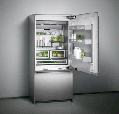 Gaggenau A75349U Kühlschrank