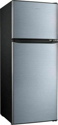 Guzzanti GZ 215S Kühlschrank