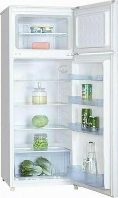 Schaub Lorenz ISDP250H Kühlschrank